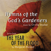 Hymns Gods Gardeners