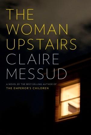 Knopf - Random House, 2013
