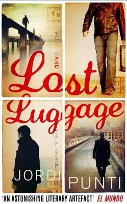 Lost Luggage Punti