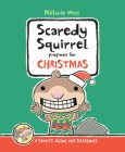 Scaredy Squirrel Christmas