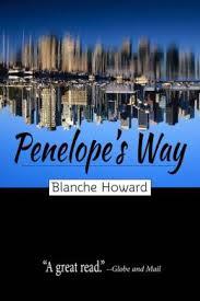 Penelopes Way Bev Editions
