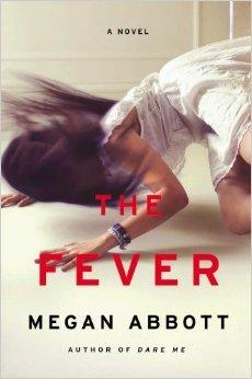 Abbott Fever
