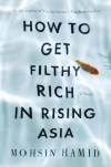 Filthy Rich Hamid