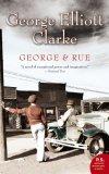 Geroge Rue Clarke