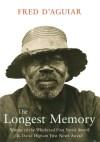 Daguiar Longest Memory