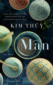 Man Kim Thuy