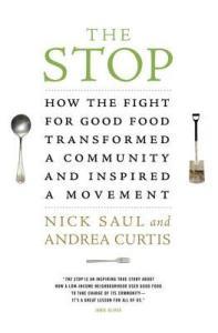 Stop Saul Curtis