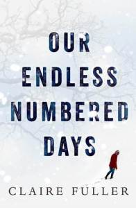 Fuller Endless Numbered Days