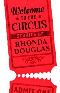 Douglas Welcome Circus