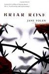 Yolen Briar Rose