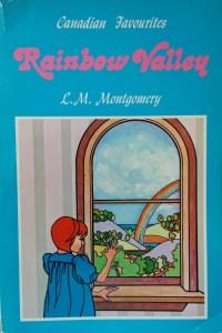 RainbowValley