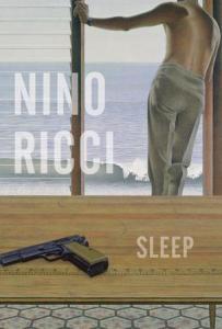 Nino Ricci Sleep