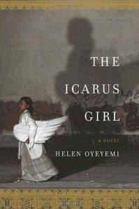 Oyeyemi Icarus Girl