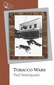 Seesequasis Tobacco Wars