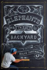 rajiv-surendra-elephants-backyard