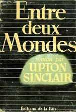 Lanny Budd novel by Upton Sinclair Gallant
