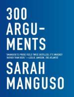 Manguso 300 Arguments