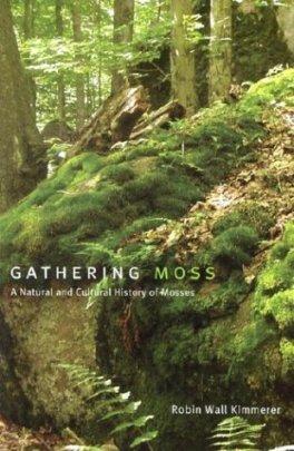 Kimmerer Gathering Moss