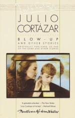 Cortazar Blow Up. jpg