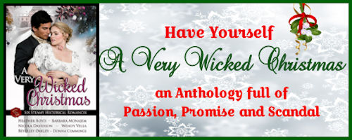 a-very-wicked-christmas