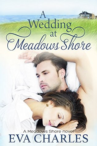 Blog Tour: Meadows Shores Series by Eva Charles (Excerpt & Giveaway)