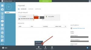 Azure-create-Gateway-1