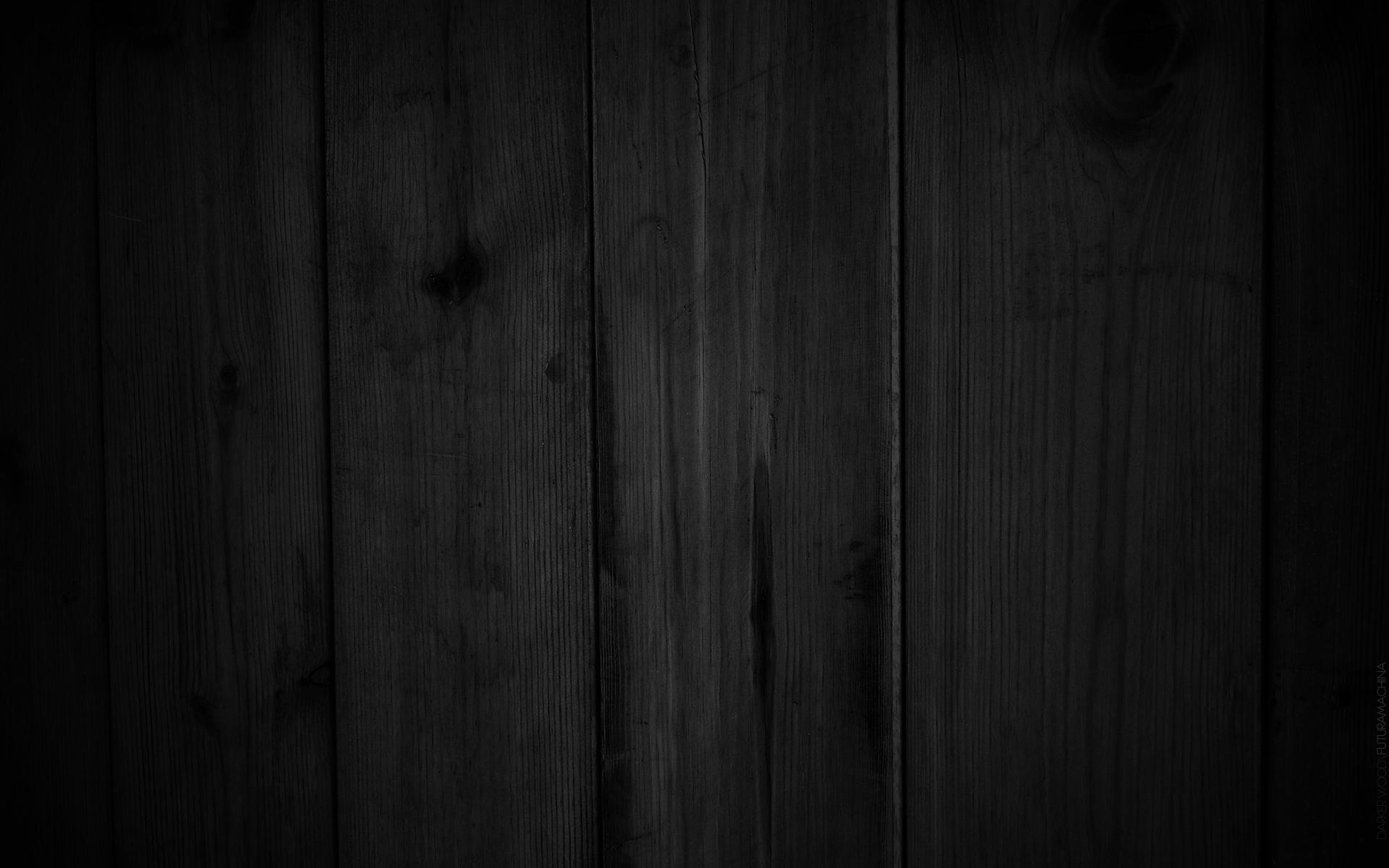 08_10_07_darker_wood_1920x1200.jpg