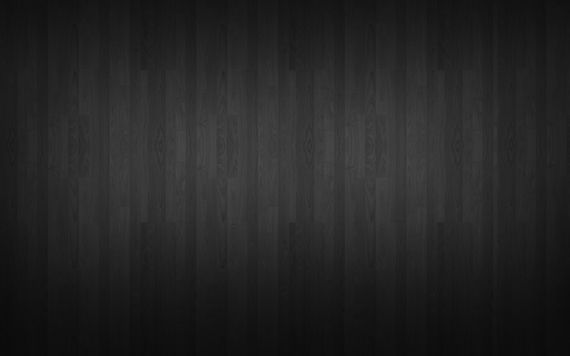 Grey-website-background1.jpg