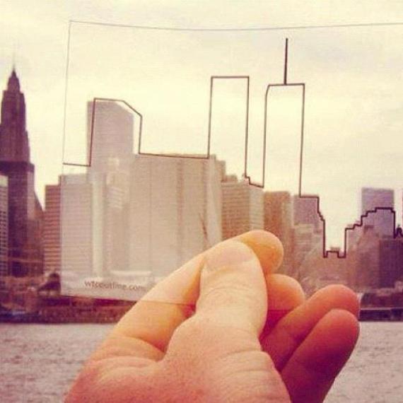 911 hand