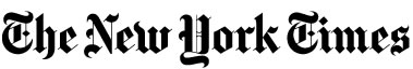 New York Times endorses Publicity Builder PR management software template