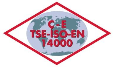 tse-iso-en-14000-c-e