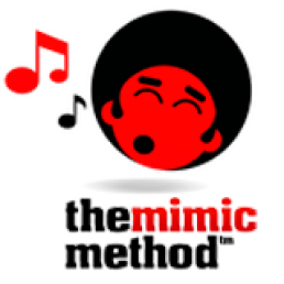 Mimic Method