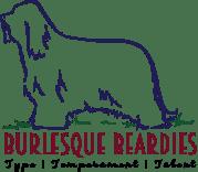 burlesque logo