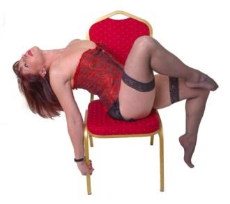 burlesque_instructors_mark_