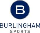 saddle trunk large burlingham sports