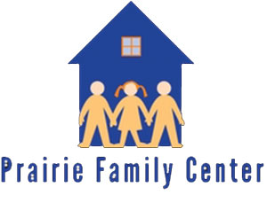 Prairie Family Center