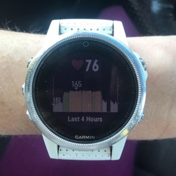Ashley watch device 4 Aug 26