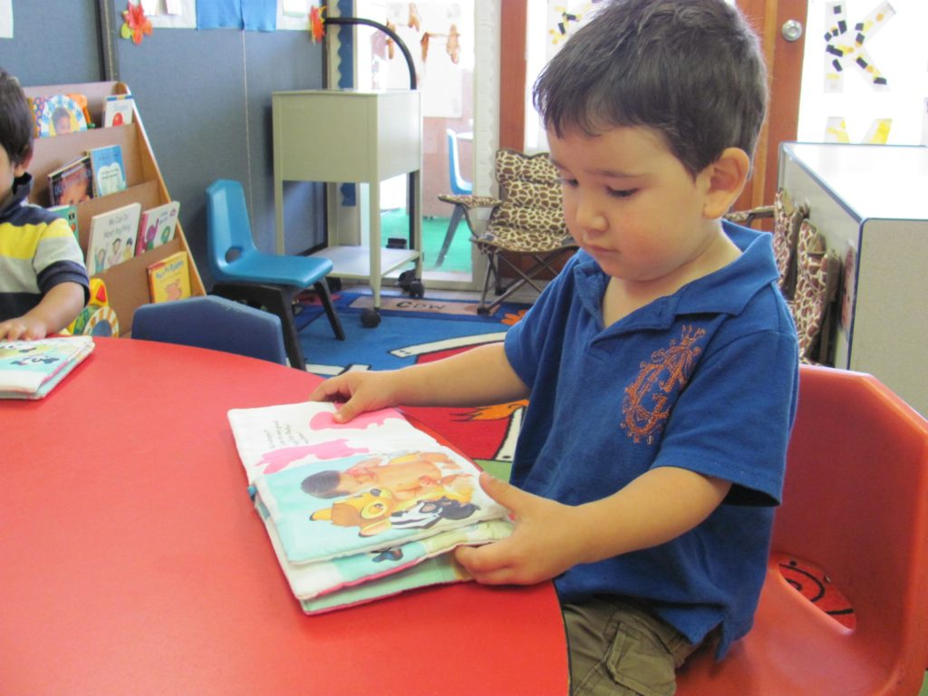 Three Burlington Schools To Be Adopted By Bookstores