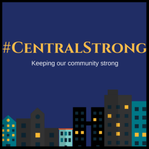 central-strong