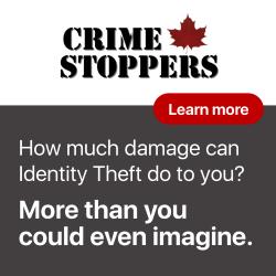 ID theft damage