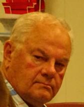 LBP George Ward 2