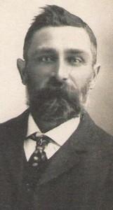Pic 18A Erdmann Schmidt