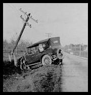 Pic 4 Car Accident Highway 2 1923