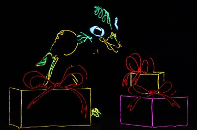 Very-Electric-Christmas BPAC