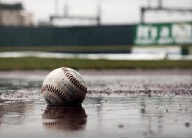 baseball_in_rain_large