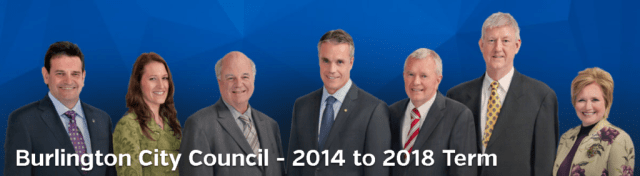 council with term dates