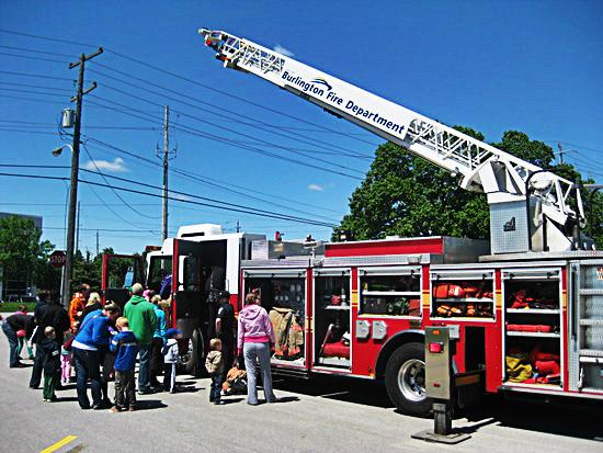 fire-department-touch-a-truck