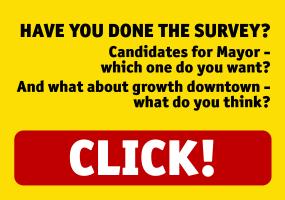 survey04