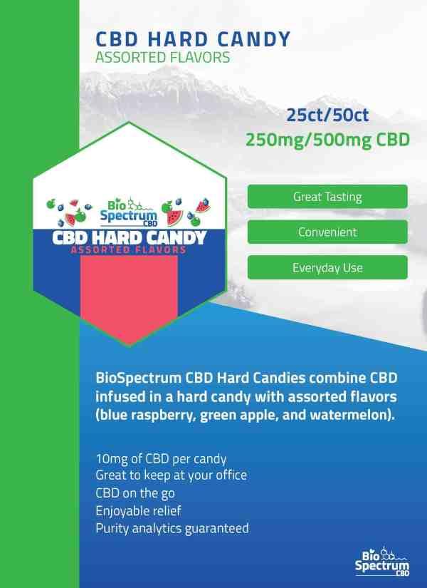 cbd-hard-candy