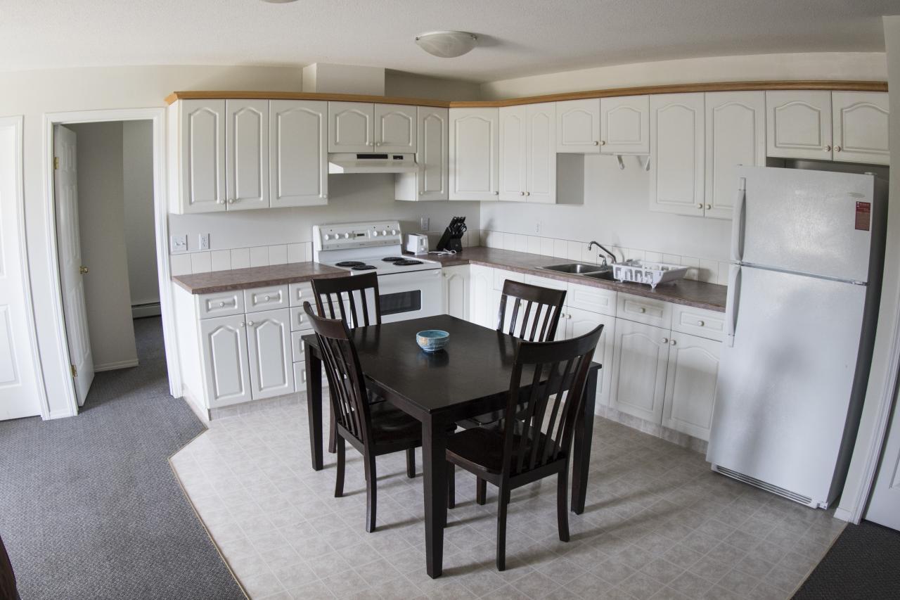Side Entrance Kitchen Kitchen Layout